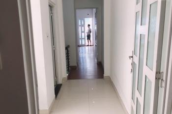 Chính chủ - Bán nhà ngay vòng xoay Nguyễn Kiệm - PVĐ cách MT Phạm Văn Đồng 30m. DT 4x15m giá cực rẻ