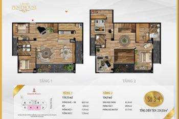 Bán cắt lỗ 3 căn hộ đầu tư chung cư C3 Lê Văn Lương. LH 0902259222