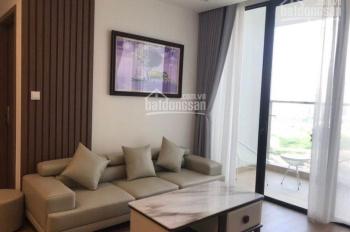 Tôi chính chủ cho thuê căn hộ 2 phòng ngủ 70m2 tại Home City. Giá 10tr/tháng, LH 0329 339 998