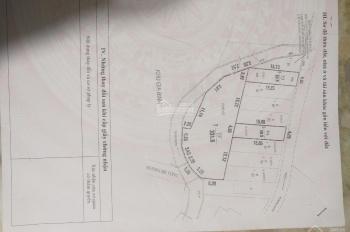 Cần bán gấp lô đất giá rẻ , Khu 7, Phường Bãi Cháy, TP. Hạ Long, Quảng Ninh