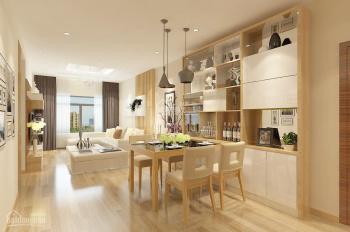Cần bán gấp chung cư N05 Trung Hòa Nhân Chính, Hoàng Đạo Thúy, 167m2, 3PN, thiết kế đẹp, 4.7 tỷ