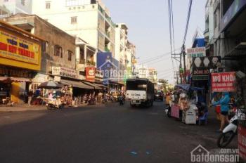 MTKD Nguyễn Súy, Tân Phú, nhà 1 lầu ST, DT 4.36(5)x25m, giá bán 14.5 tỷ