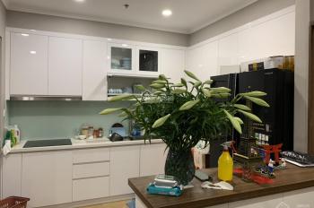 Bán căn hộ đầu tư 2PN ban công Đông Nam toà V2 giá 32tr/m2 LH 0912.686.770