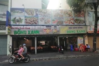Cho thuê MT Lê Trung Nghĩa đối diện Lotte Mart Cộng Hòa (6.5 x25m) cấp 4 giá 25 triệu /th
