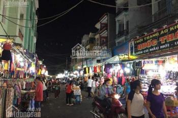 Bán nhà đường 8m khu căn cứ K26 Lê Thị Hồng, Gò Vấp, DT 5x20m giá chỉ 8 tỷ - 0919018238