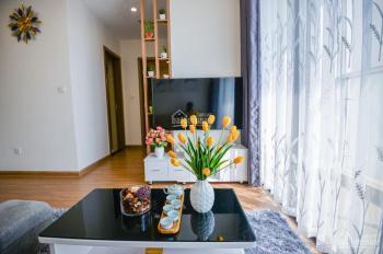 77 căn hộ chủ nhà gửi bán tại Vinhomes Gardenia diện tích đa dạng LH 0902259222