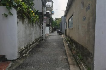 Cần tiền bán gấp mảnh đất đẹp tại tổ 4 phường Thạch Bàn
