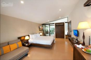 Biệt thự Hilltop 140m2, sổ đỏ lâu dài, full nội thất, cam kết 180tr/năm, tặng 2 cây vàng TT 2.8 tỷ
