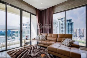 Cần bán gấp căn hộ 2pn 5.8 tỷ, 3pn 7.7 tỷ tại Đảo Kim Cương Q2 - LH 093.822.1611 Phụng