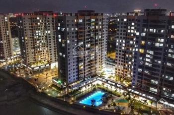 Căn hộ Mizuki Park 72m2 - 2PN full nội thất cho thuê giá 11 triệu - xem nhà 0902 62 5040