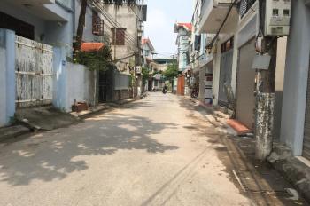 Cần tiền bán gấp mảnh đất tại tổ 11 phường Thạch Bàn