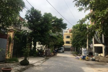 Cần bán đất tái định cư X6 phường Thạch Bàn, quận Long Biên