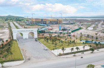 FLC Tropical City Hạ Long cần tiền bán cắt lỗ, view Vịnh