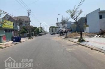 Bán lô đất đường Cao Hông Lãnh , Đường 10,5m dt 147m2 , phường Hoà Quý, Quận Ngũ Hành Sơn.