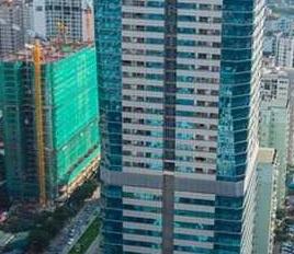 Chính chủ chuyển nhượng căn hộ 2 phòng ngủ - Ban công Đông Nam