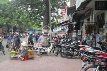 Chính chủ cần bán gấp nhà MT Nguyễn Hoàng vị trí KD đẹp 2 mặt tiền. LH: 0908426222 Nhân