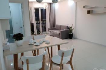 Cần cho thuê gấp căn hộ Sky Garden 3, PMH, Q7 nhà đẹp, giá chỉ 9tr/ tháng. LH: 0918360012