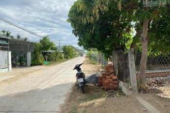Nhà đất Xuân Mỹ, Ninh Thọ, TX Ninh Hòa, Khánh Hòa