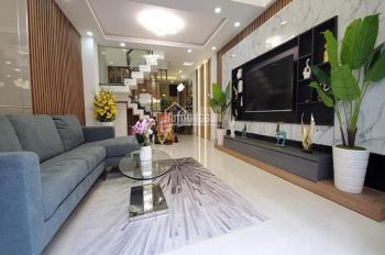 Chỉ còn 2 ngày cuối cùng cho chiết khấu 300 triệu cho KH sở hữu căn nhà phố Bảo Minh Residence
