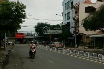 Bán nhà mặt tiền Nguyễn Sơn, 4x14m , 5 Lầu , St, Giá chỉ còn: 12 tỷ
