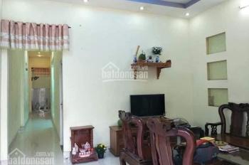 Gấp Bán Nhà Phú Lợi ,Hẽm 288 Huỳnh Văn Lũy 5x25m tc100m2  giá chỉ 2 tỉ 750  LH Việt 0903.676.024