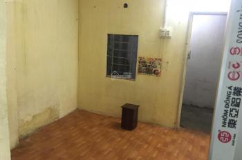 Gia đình cho thuê nhà cấp 4 ngõ 77, Xuân La, Tây Hồ. 45m2, giá 2,9 triệu/tháng