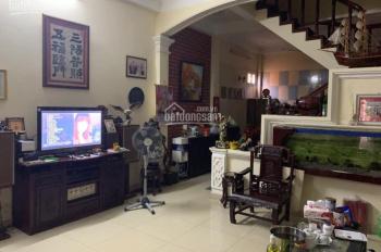 Bán nhà riên phố Nguyễn Phúc Lai - HN, DT 73m2, giá chỉ 6,5 tỷ, có TL
