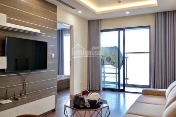 Cần bán gấp căn 2 phòng ngủ 68m2 tại Nguyễn Huy Tưởng, ban công ĐB, chỉ 1.6 tỷ. LH: 0968625176