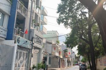 Bán nhà đường D2 (Nguyễn Gia Trí) Phường 25, Bình Thạnh, DT 12x18m trệt 3 lầu giá chỉ 32.5 tỷ