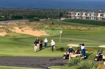 Nhà phố biển kề sân bay, có biển, có golf hiện hữu, casino 2 tỷ đô tại KN Paradise, LH 0387519428