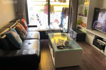 Bán căn hộ 2 phòng ngủ, diện tích 65m2 tầng trung, chung cư Helios Tower 75 Tam Trinh LH 0964158963