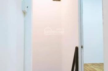 Bán nhà Tôn Đản P8 Q4, DTCN 77m2 (4x20m), nhà 2 tầng, giá chỉ 4,7 tỷ (còn TL chính chủ) 0934257241
