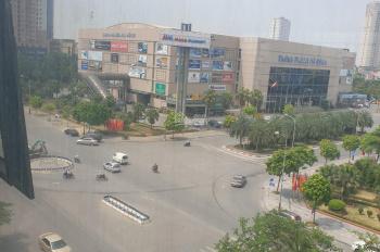 Chính chủ bán tầng thương mại đường Tô Hiệu - Hà Đông, DT: 720m2, LH: 0965565789