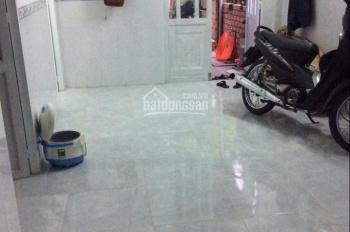 Cho thuê nhà nguyên căn Nha Trang giá rẻ chỉ 3tr tháng 55m2 đường Phước Long 0982004824