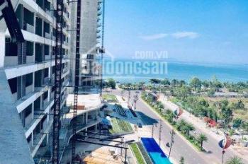 Bán căn hộ mặt biển Quy Nhơn, FLC Sea Tower
