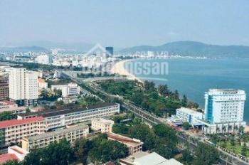 Căn hộ chung cư cao cấp FLC Seatower Quy Nhơn - view biển - giá tốt nhất thị trường