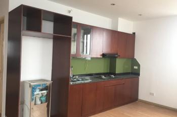 Chính chủ bán chung cư tại Nguyễn Đức Cảnh, dt 130m2, 3PN, 2.8tỷ. Lh 0868930188