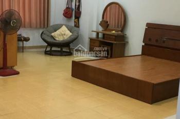 Cho thuê 2 phòng 40m2 và 55m2 full nội thất KDC Khang An, P. Phú Hữu Q9