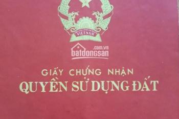 Chính chủ bán đất mặt tiền Lê Đình Chinh, SHR, giá cực tốt ở Lâm Đồng