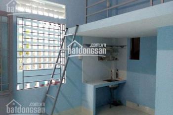 Cho thuê phòng trọ quận Tân Bình
