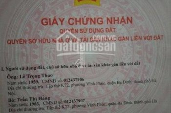 Cần bán gấp căn hộ Trung Yên Plaza 93,6m2 view cầu vượt Trần Duy Hưng. LH 0983434334