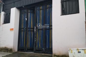 Cần tiền kinh doanh nên bán gấp nhà riêng giá rẻ tại phường Thuận Giao.Liên hệ 0986980551