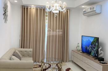 Bán căn hộ Florita khu Him Lam Q. 7 tầng cao view Bitexco Q. 1