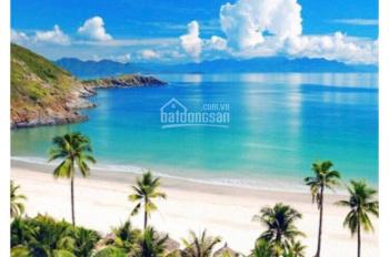 Chính chủ cần chuyển nhượng khách sạn 3* ngay mặt biển nha trang - lh 0905103887