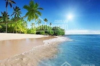 Chính chủ cần chuyển nhượng khách sạn 2* mặt tiền trần phú  0905103887