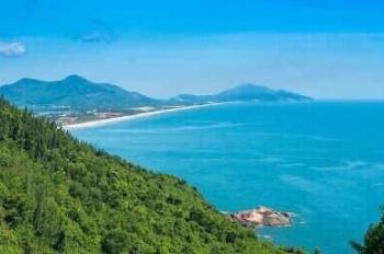 Cần bán khách sạn 3* , cách biển Hòn Chồng 300m - lh 0905103887