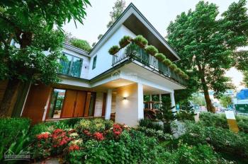 Bán 3 căn Biệt thự Ecopark- dòng sinh thái đảo (Grand the Island) tại Văn giang. LH 0968747370