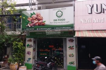 Chính chủ bán nhà số đẹp lộc phát 268 Nguyễn Văn Công, F3, Gò Vấp, 8.6 tỷ thương lượng, 0983928929