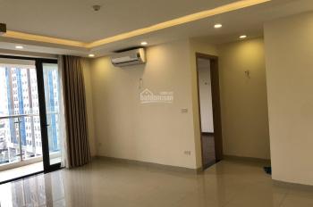 Chính chủ cần bán gấp căn hộ tầng 12 chung cư Sun Square, giá bán cắt lỗ chỉ 2,9 tỷ.LH:0942196666