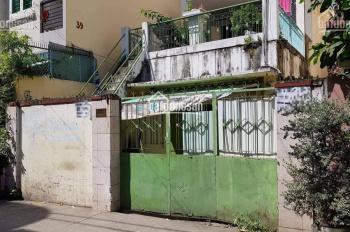 Vỡ nợ bán nhà nát Trần Lựu, Q2, 66m2/920tr gần chợ tiện ở, tiện KD, SHR - XDTD - LH 0788450193